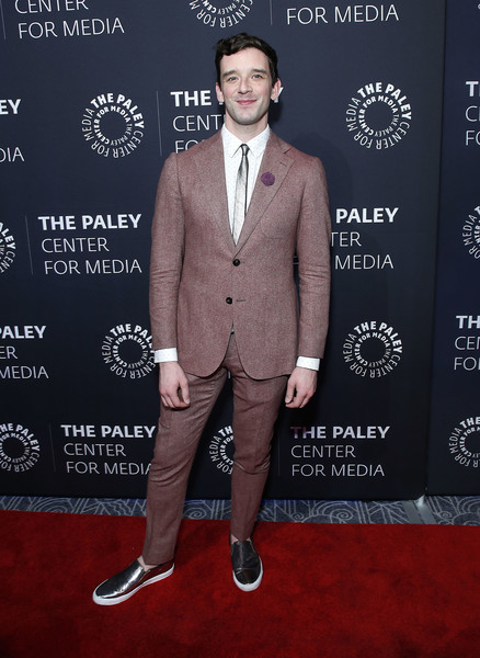 The Paley Honors: A Gala Tribute To LGBTQ+