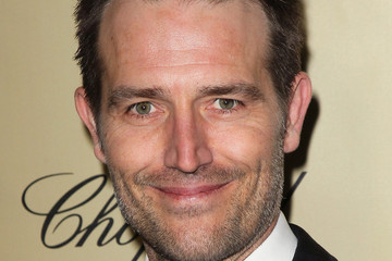 Pictures of Michael Vartan - Pictures Of Celebrities
