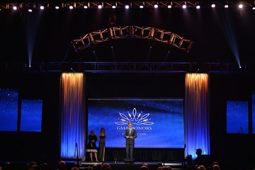 Michael W. Smith 3rd Annual GMA Honors