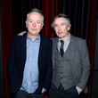 """Michael Winterbottom Sony Pictures Classics & The Cinema Society Host A Special Screening Of """"Greed"""" After Party"""