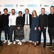 """Michael Winterbottom """"Greed"""" Special Screening - Red Carpet Arrivals"""