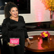 Michelle Buteau Premiere Of Netflix's 'Always Be My Maybe' - After Party