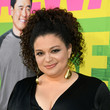 Michelle Buteau Premiere Of Netflix's 'Always Be My Maybe' - Red Carpet