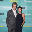 Michelle Gomez Entertainment Weekly Hosts its Annual Comic-Con Party at FLOAT at the Hard Rock Hotel