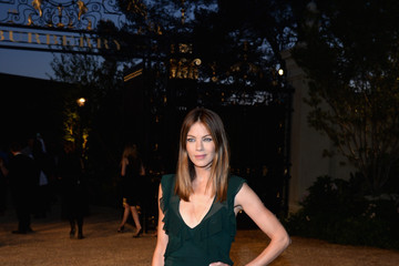 Michelle Monaghan Burberry 'London In Los Angeles' Event - Red Carpet