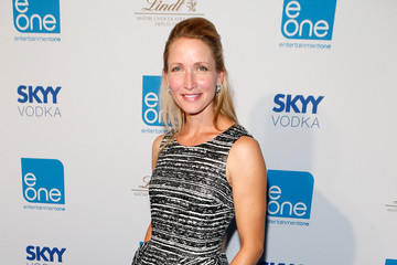 Michelle Nolden Variety Entertainment One Celebrates the TIFF
