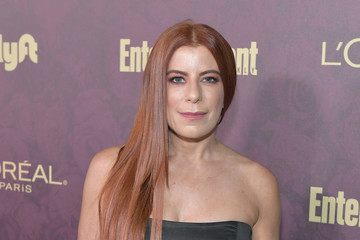Michelle Pesce Entertainment Weekly And L'Oreal Paris Hosts The 2018 Pre-Emmy Party - Arrivals