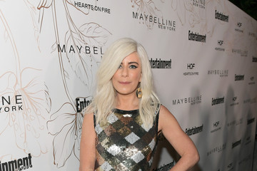 Michelle Pesce Entertainment Weekly Celebrates Screen Actors Guild Award Nominees at Chateau Marmont Sponsored by Maybelline New York - Arrivals