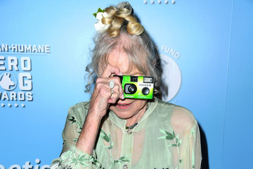Michelle Phillips 9th Annual American Humane Hero Dog Awards - Arrivals