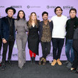 """Michelle Rodriguez 2020 Sundance Film Festival - """"I Carry You With Me"""" Premiere"""