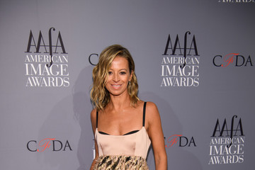 Michelle Smith American Apparel & Footwear Association's 39th Annual American Image Awards 2017