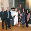 Mick Buck Country Music Hall Of Fame And Museum Opens Still Rings True: The Enduring Voice Of Keith Whitley