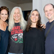 """Mick Garris """"Midnight Mass"""" Special Screening Hosted By Mike Flanagan And Trevor Macy"""