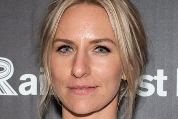 mickey sumner net worth