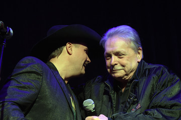 Mickey Gilley Big & Rich CRS House Party
