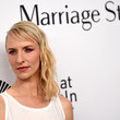 Mickey Sumner 57th New York Film Festival - 'Marriage Story' Arrivals