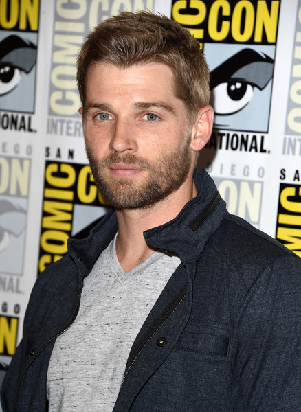 mike vogel 2015mike vogel gif, mike vogel tumblr, mike vogel 2016, mike vogel wife, mike vogel mlp, mike vogel gallery, mike vogel under the dome, mike vogel gif hunt, mike vogel instagram, mike vogel twitter, mike vogel wiki, mike vogel height, mike vogel, mike vogel bates motel, mike vogel facebook, mike vogel the help, mike vogel and rachelle lefevre, mike vogel 2015, mike vogel actor, mike vogel height weight