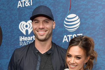 Mike Caussin 2018 iHeartCountry Festival By AT&T - Red Carpet