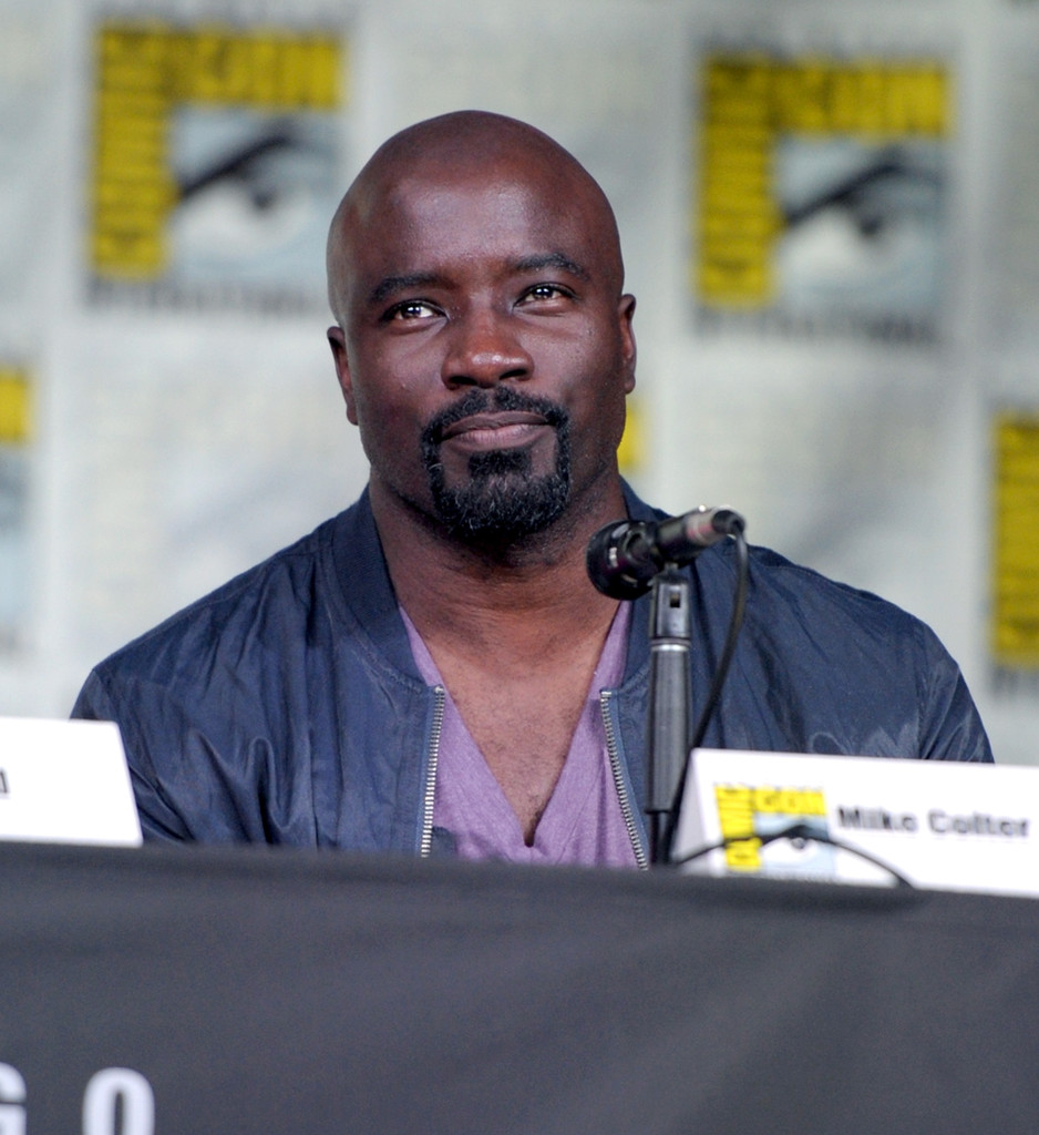 http://www4.pictures.zimbio.com/gi/Mike+Colter+Netflix+Marvel+Luke+Cage+San+Diego+-qr0-2asfd9x.jpg
