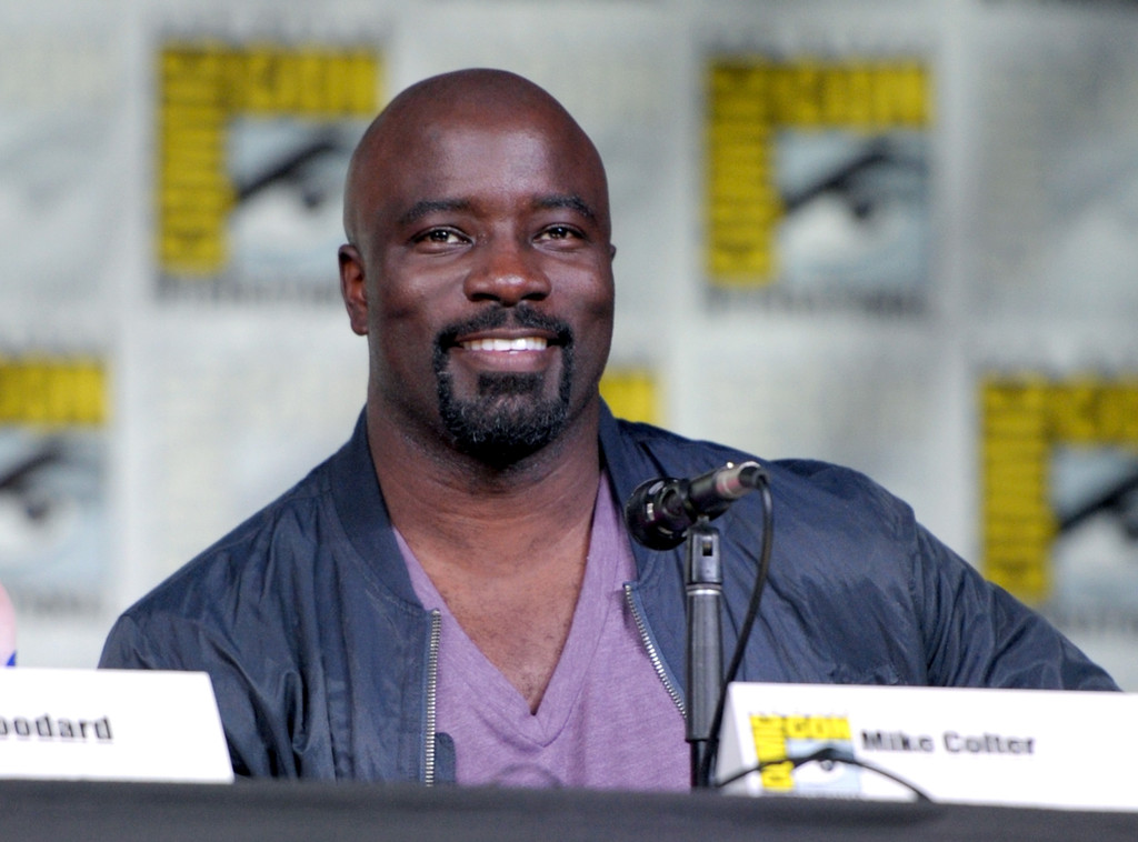 http://www4.pictures.zimbio.com/gi/Mike+Colter+Netflix+Marvel+Luke+Cage+San+Diego+iLy7xeAHOPtx.jpg