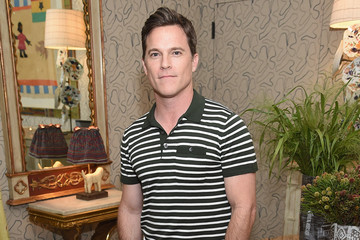 Mike Doyle The Cinema Society Hosts the Season 3 Premiere of Bravo's 'Odd Mom Out' - After Party