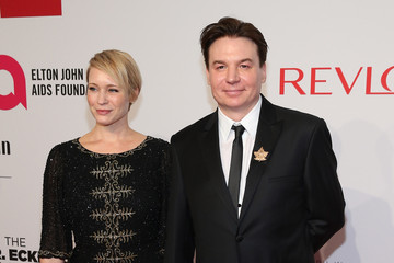 Mike Myers 13th Annual An Enduring Vision Benefit
