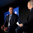 Mike Piazza ONWARD19: The Future Of Search - Day 2
