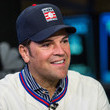 Mike Piazza US Markets Open as Global Stocks Continue Week of Losses