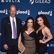 Mike Royce 29th Annual GLAAD Media Awards - Arrivals