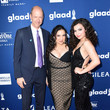 Mike Royce 29th Annual GLAAD Media Awards Los Angeles - Red Carpet