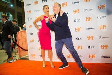 Mike White 2017 Toronto International Film Festival - Day 3