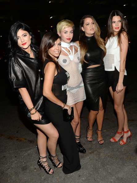 iHeartRadio Music Festival - Day 2 - Backstage