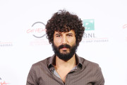 'I Milionari' Photocall - The 9th Rome Film Festival