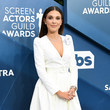 Millie Bobby Brown 26th Annual Screen ActorsGuild Awards - Social Ready Content