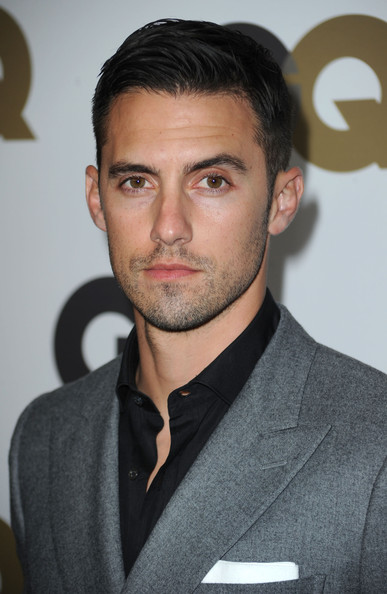 http://www4.pictures.zimbio.com/gi/Milo+Ventimiglia+GQ+2010+Men+Year+Party+Arrivals+va7rZl-3w6Wl.jpg