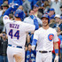 Anthony Rizzo Picture