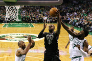 Shabazz Muhammad Photos Photo