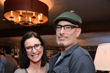 Mimi Rogers 'Cake' Special Screening in Hollywood