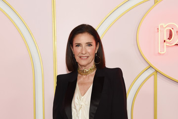 Mimi Rogers Amazon Prime Video Post Emmy Awards Party 2018 - Arrivals