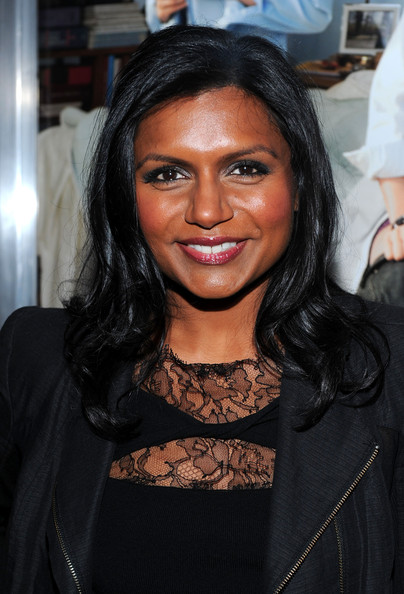 Mindy Kaling Legs http://robot-systems.co.uk/splicings-mindy-vega-video-online-gratis/
