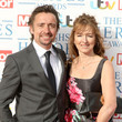 Mindy Hammond 'NHS Heroes Awards' - Red Carpet Arrivals