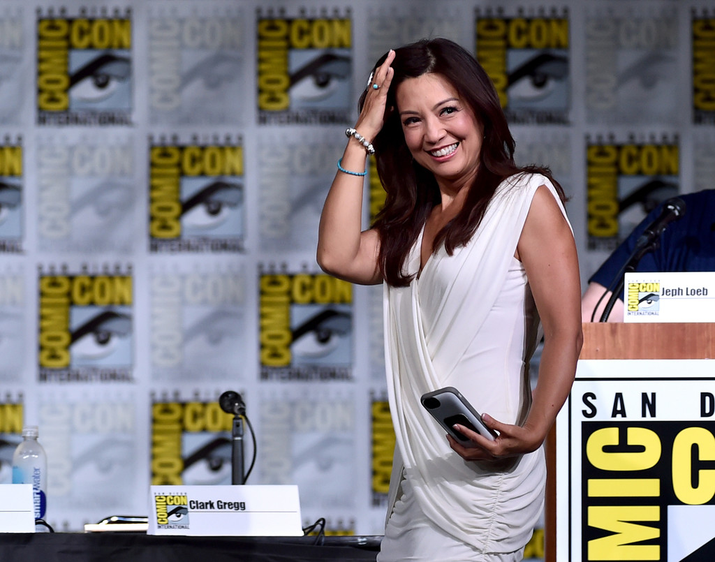 http://www4.pictures.zimbio.com/gi/Ming+Na+Wen+Comic+Con+International+2016+Marvel+l1ZSgrZbDxIx.jpg