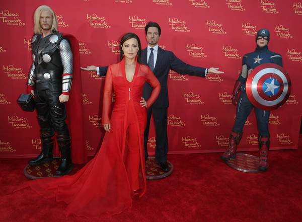 http://www4.pictures.zimbio.com/gi/Ming+Na+Wen+Madame+Tussauds+Hollywood+Bring+LLRwcFx9Gtnl.jpg