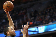 Tayshaun Prince Photos Photo