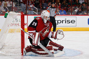 Anders Lindback Photos Photo
