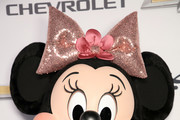 Minnie Mouse attends Create & Cultivate's Top 100 Dinner