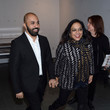 Mira Nair 'The Sense Of An Ending' New York Screening
