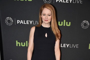 Miranda Otto '24: Legacy' Preview Screening & Panel Discussion