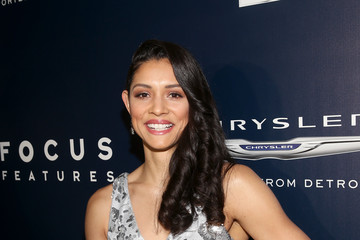 Miranda Rae Mayo Universal, NBC, Focus Features, E! Entertainment Golden Globes After Party Sponsored by Chrysler