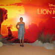 Miranda Tapsell 'The Lion King' Melbourne Special Event Screening